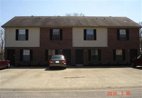 Millertown Apartments Clarksville Tn 3 Bedroom Apartments In Clarksville Tn Rooms