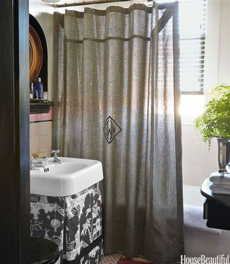 badass home decor badass bathrooms 10 handpicked ideas to discover in home