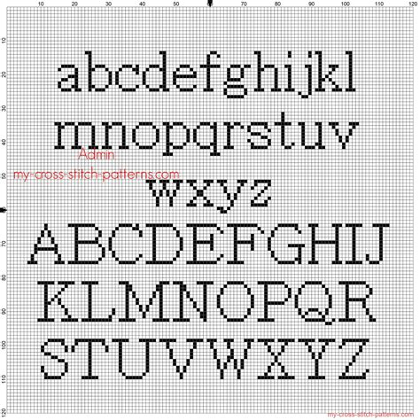 html input pattern alphanumeric beautiful cross stitch letters how to format a cover letter