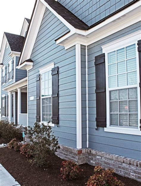 hardy board siding colors the 25 best hardie plank colors ideas on