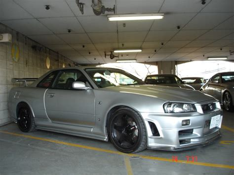 tuned r34 100 tuned r34 z tuned r34 grey camo by brocky x on