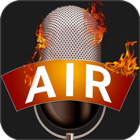 radio live all india radio live android apps on play