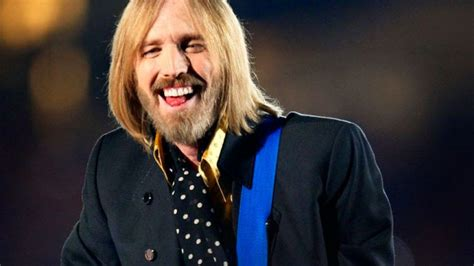 tom petty everything online tom petty calls similarities to sam