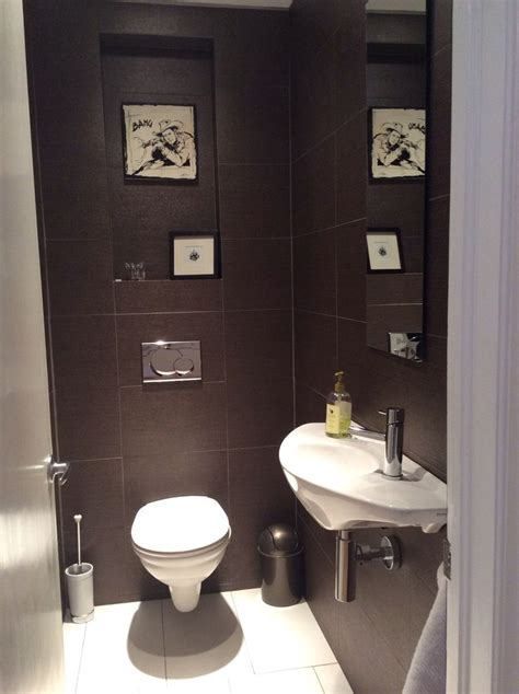 small bathroom spaces pinterest