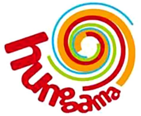 hungama junglekey.in wiki