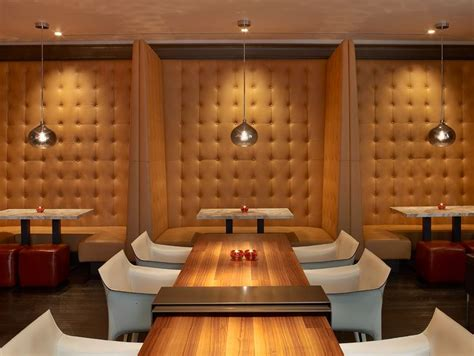 Edg Interior Architecture by 18 Best Images About Nz Restaurant On Hong