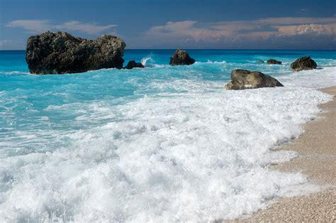 google images beach file 20100726 kalamitsi beach ionian sea lefkada island