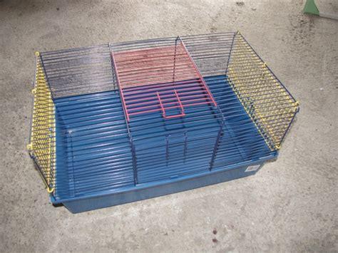 Les Porte De Maison 3310 by Vente Don Accessoires Rats Et Autres Rongeurs
