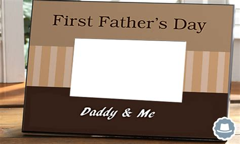 day frames s day picture frames appstore for android