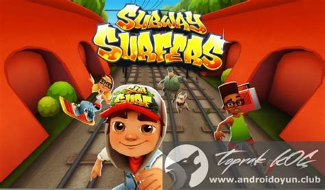 subway apk subway surf indir apk