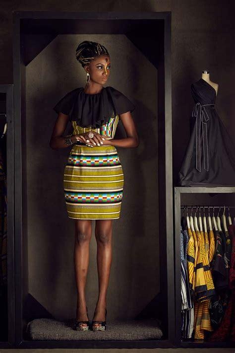 new design dress native dress in nigeria new nigeria fashion label iconola presents its beautiful