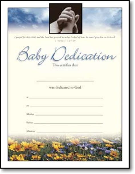 dedication template religious dedication quotes quotesgram