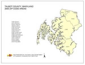 us postal service zip code map by county 2000 zip code maps