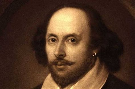 shakespeare biography documentary william shakespeare s head is missing from his grave