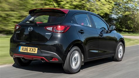 mazda uk mazda2 edition introduced in the uk when is our turn
