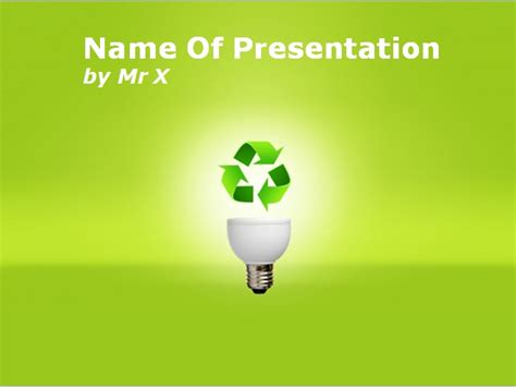 free ecology ppt themes free powerpoint templates high quality