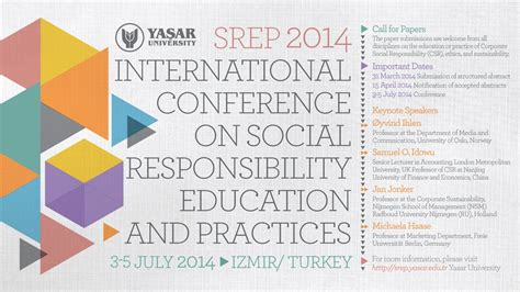 conference invitation templates invitation to international conference on social