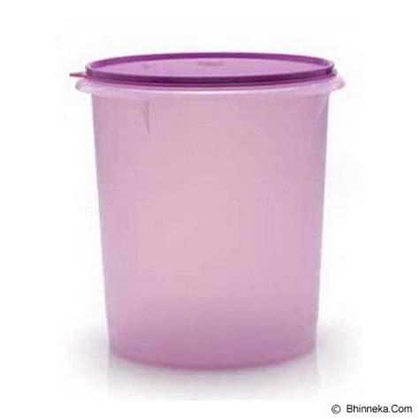 Tupperware Canister Murah jual tupperware canister murah bhinneka