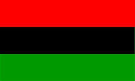 kwanza colors kwanzaa uncyclopedia fandom powered by wikia