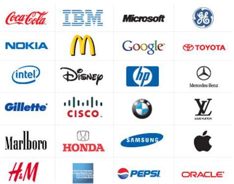 Kacamata Merk Mercedes current affairs best global brands 2009 valet