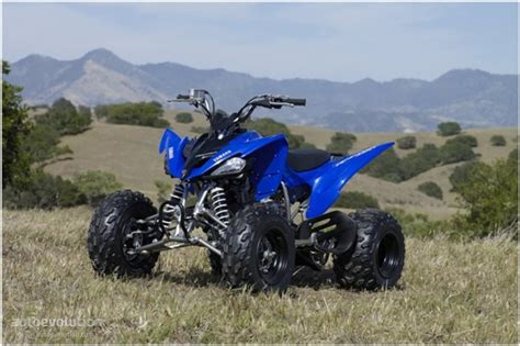 New Home Electrical Wiring Yamaha Raptor 250 Specs 2008 2009 2010 2011 2012