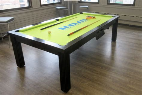convertible pool table dining room table convertible pool tables dining room pool tables