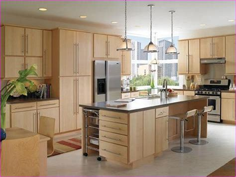 What Kitchen Design Software Does Lowes Use Besto Blog What Does A Kitchen Designer Do