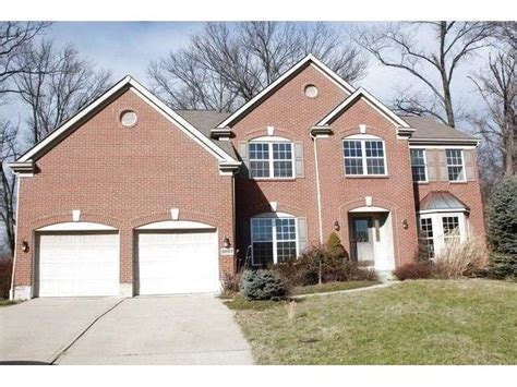 houses for sale in cincinnati ohio 3807 spring house ln cincinnati ohio 45217 foreclosed home information foreclosure