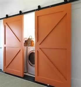 Ew Cabinets by Error