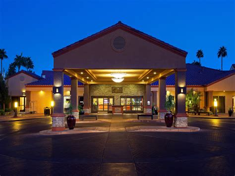 holiday inn club vacations at desert club resort floor plans holiday inn club vacations las vegas desert club resort