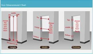 Bathroom Pvc Door Price E Top Door High Quality Cheaper Bathroom Pvc Door Front