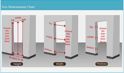 Barn Garage Designs e top door high quality cheaper bathroom pvc door front