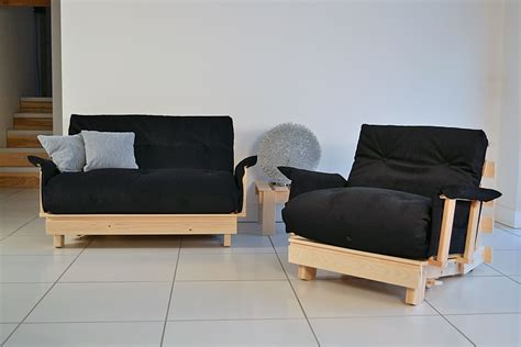 futons chairs traditional futon standard double futon sit and sleep