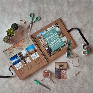 17 best ideas about scrapbooking on