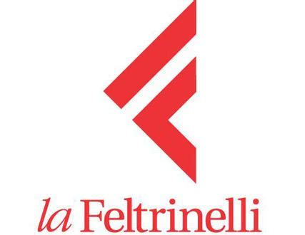 libreria feltrinelli international roma libreria feltrinelli international wanted in rome