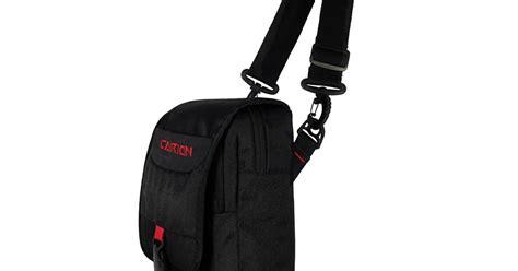 Tas Ransel Laptop 730050 A Original Brand Carion tas sling tas selempang tas sing tas gadget distributor model tas terbaru tas ransel