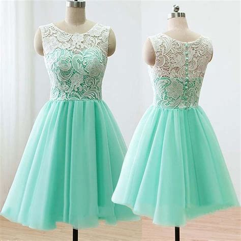 mint colored bridesmaid dresses 25 best ideas about mint bridesmaid dresses on