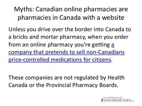 at our accredited canadian pharmacy online your health counterfeit drugs presentation to pharmacy 3 students in