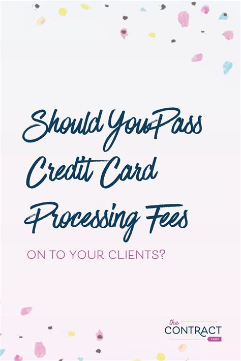 Getting Creative With Credit Advice by 5704 Best Tips For Creative Entrepreneurs Images On