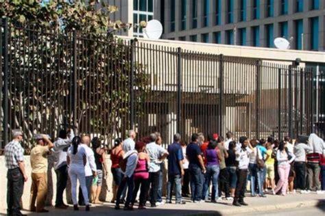 section de intereses de cuba en washington oficina de intereses de cuba en estados unidos cubanos