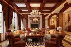 Luxury Living Room Ideas Luxury Living Room Design Photos