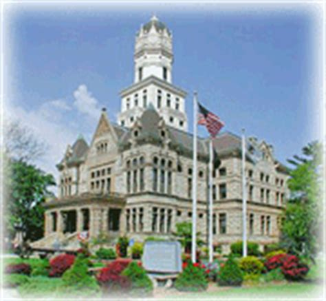 Macoupin County Il Court Records R 233 Parations 224 La Maison Macon County Circuit Clerk Missouri