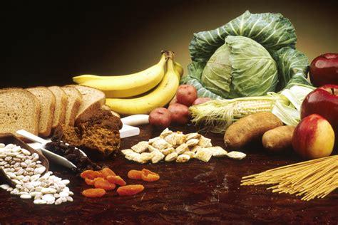 alimenti senza fibre e scorie dieta ricca di scorie dimagrire naturale diete