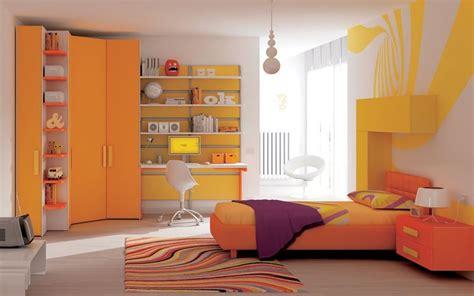arredamento camerette bimbi consigli acquisto camerette bambini consigli camerette