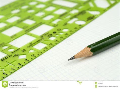 free drafting tool drafting tools royalty free stock photography image
