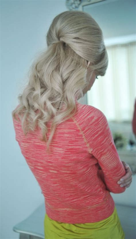 Wedding Hair And Makeup Timeline by Bridal Prep Timeline It Weddings