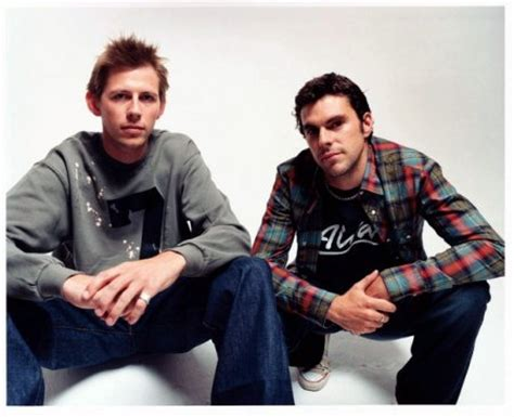 groove armada review groove armada what s on in cape town
