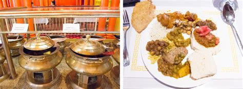 Bombay Garden Santa Clara by The Best Indian Buffets In The South Bay And A Recipe For