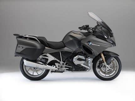 Motorrad Versicherung F Hrerschein Datum by Bmw R 1200 Rt Tourer Bilder Und Technische Daten 1000ps At