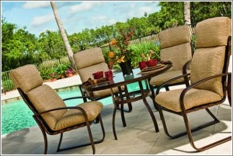 home depot cushions patio furniture cushions